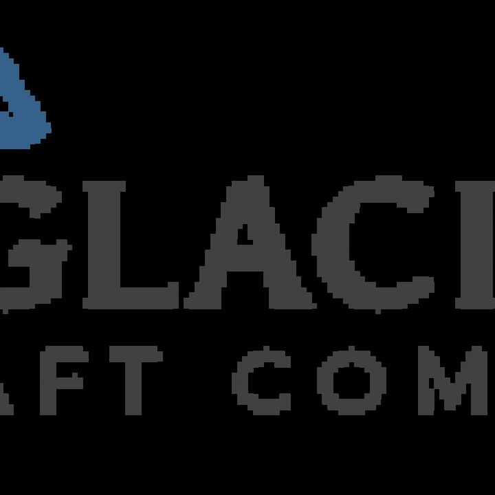 Glacier Raft Company's picture