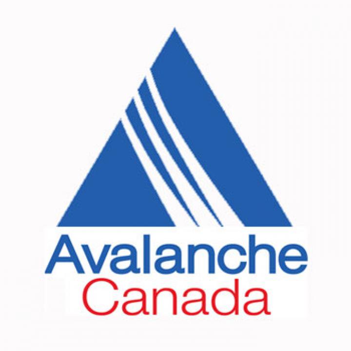 Avalanche Canada's picture